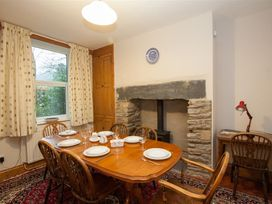 Millans Garth - Lake District - 1042668 - thumbnail photo 4