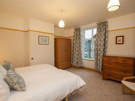 Millans Garth - Lake District - 1042668 - thumbnail photo 8