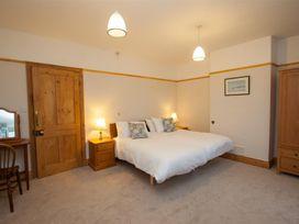 Millans Garth - Lake District - 1042668 - thumbnail photo 10