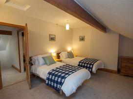 Millans Garth - Lake District - 1042668 - thumbnail photo 14