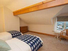 Millans Garth - Lake District - 1042668 - thumbnail photo 15