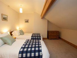 Millans Garth - Lake District - 1042668 - thumbnail photo 16
