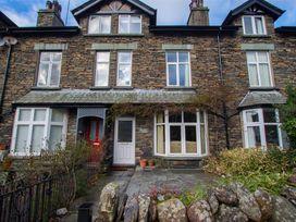 Millans Garth - Lake District - 1042668 - thumbnail photo 17