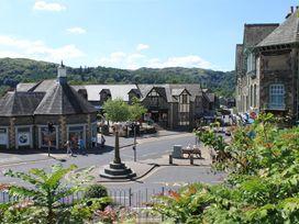 Millans Garth - Lake District - 1042668 - thumbnail photo 20