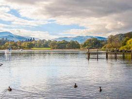 Millans Garth - Lake District - 1042668 - thumbnail photo 21