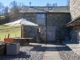 Sunny Brow Barn - Lake District - 1042669 - thumbnail photo 1
