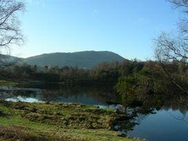 Sunny Brow Barn - Lake District - 1042669 - thumbnail photo 11