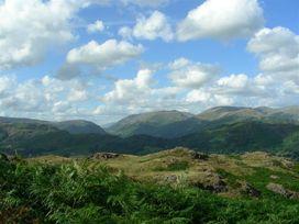 Sunny Brow Barn - Lake District - 1042669 - thumbnail photo 12