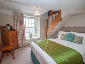 Lakefield House - Lake District - 1042674 - thumbnail photo 6
