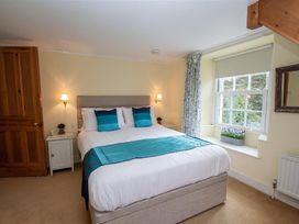 Lakefield House - Lake District - 1042674 - thumbnail photo 7