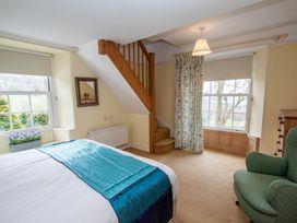 Lakefield House - Lake District - 1042674 - thumbnail photo 8