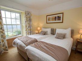 Lakefield House - Lake District - 1042674 - thumbnail photo 10