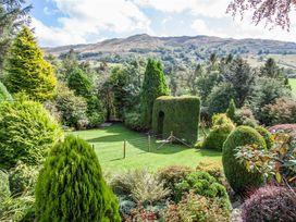 Lakefield House - Lake District - 1042674 - thumbnail photo 13