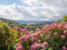 Lakefield House - Lake District - 1042674 - thumbnail photo 14