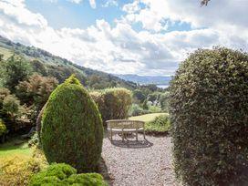 Lakefield House - Lake District - 1042674 - thumbnail photo 15