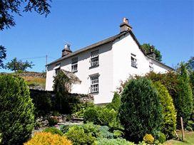 Lakefield House - Lake District - 1042674 - thumbnail photo 16