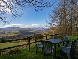 Latrigg Cottage - Lake District - 1042687 - thumbnail photo 2