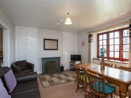 Latrigg Cottage - Lake District - 1042687 - thumbnail photo 3