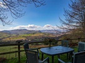 Latrigg Cottage - Lake District - 1042687 - thumbnail photo 12
