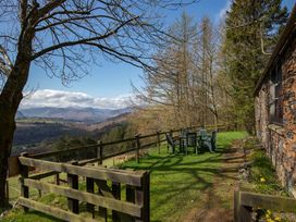 Latrigg Cottage - Lake District - 1042687 - thumbnail photo 13