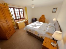 Latrigg Cottage - Lake District - 1042687 - thumbnail photo 7