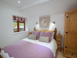 Garden Cottage - Lake District - 1042688 - thumbnail photo 5