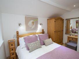 Garden Cottage - Lake District - 1042688 - thumbnail photo 7