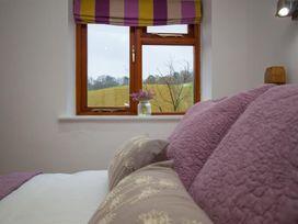Garden Cottage - Lake District - 1042688 - thumbnail photo 8