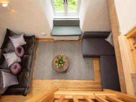 Jane's Cottage - Lake District - 1042689 - thumbnail photo 2