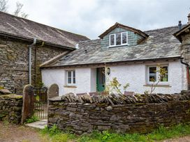 Jane's Cottage - Lake District - 1042689 - thumbnail photo 4