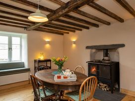 Jane's Cottage - Lake District - 1042689 - thumbnail photo 8