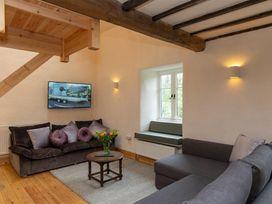Jane's Cottage - Lake District - 1042689 - thumbnail photo 10