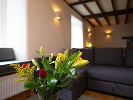 Jane's Cottage - Lake District - 1042689 - thumbnail photo 12