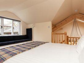 Jane's Cottage - Lake District - 1042689 - thumbnail photo 15