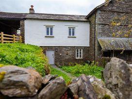 Jane's Cottage - Lake District - 1042689 - thumbnail photo 18