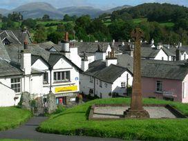 Jane's Cottage - Lake District - 1042689 - thumbnail photo 21