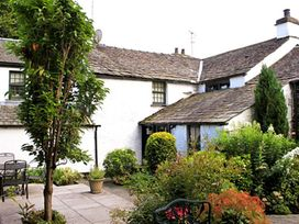 Nurses Cottage - Lake District - 1042690 - thumbnail photo 21