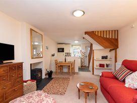 Swinside Cottage - Lake District - 1042694 - thumbnail photo 3