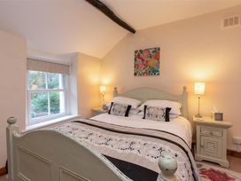 Swinside Cottage - Lake District - 1042694 - thumbnail photo 7
