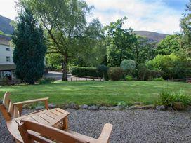 Swinside Cottage - Lake District - 1042694 - thumbnail photo 12