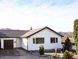 Swirl How - Lake District - 1042698 - thumbnail photo 14