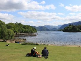 Oak House - Lake District - 1042708 - thumbnail photo 25