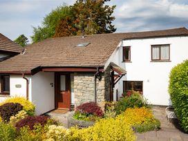 Mardale - Lake District - 1042709 - thumbnail photo 1