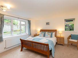Mardale - Lake District - 1042709 - thumbnail photo 8