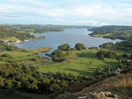 Mardale - Lake District - 1042709 - thumbnail photo 13
