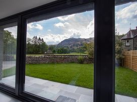The Old Police House - Lake District - 1042721 - thumbnail photo 8