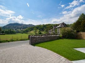 The Old Police House - Lake District - 1042721 - thumbnail photo 24