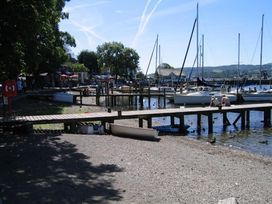 Number Five - Lake District - 1042724 - thumbnail photo 12