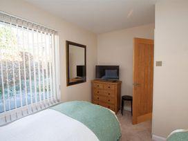 Beckside - Lake District - 1042725 - thumbnail photo 12