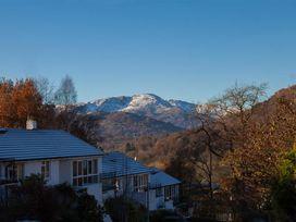 Beckside - Lake District - 1042725 - thumbnail photo 13